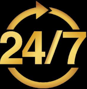 24-7 Locksmith Service - Secure Access Locksmith LLC