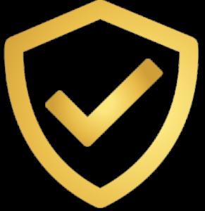Fully Licensed & Insured Locksmith Company - Secure Access Locksmith LLC
