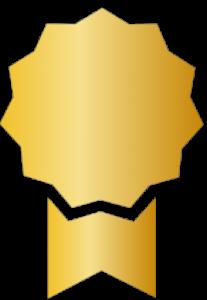 Local Locksmith Service In Olympia - Secure Access Locksmith