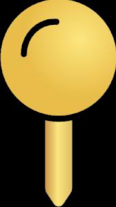 Local Locksmith Service - Secure Access Locksmith