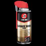 Secure Access Locksmith & Garage Door - Maintenance
